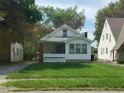 page 8 boardman oh real estate homes for sale