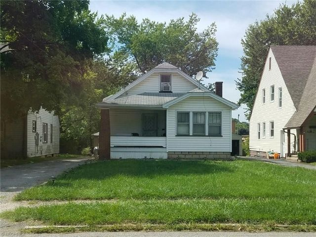 5610 southern blvd youngstown oh 44512 home for sale real estate