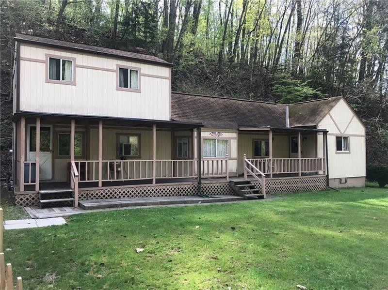 3851 Spring Garden Ave, Reserve Township, PA 15212 - realtor.com®