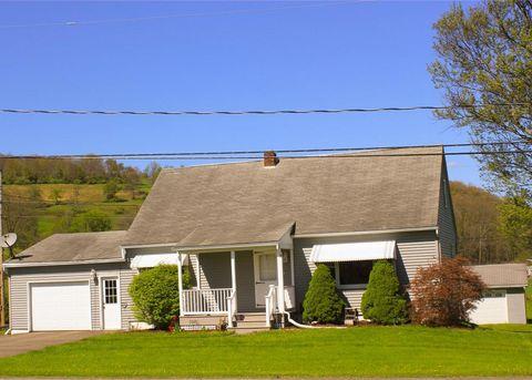 Owego Ny Real Estate Owego Homes For Sale Realtor Com