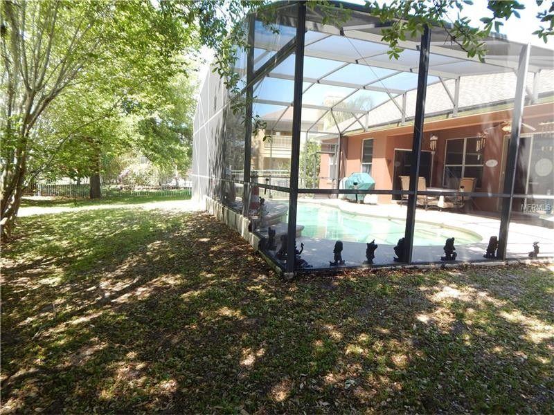13068 Lakeshore Grove Dr Winter Garden Fl 34787