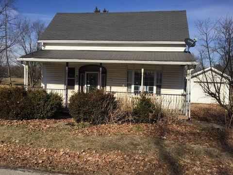 Photo of 134 Maple St, Shiloh, IL 62269