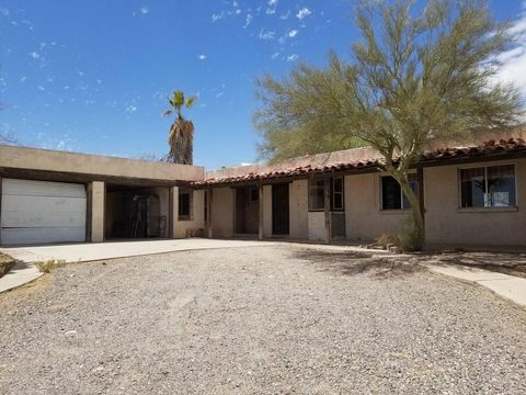 Photo of 2280 W Highway 287, Florence, AZ 85132