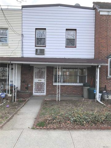 Photo of 150-14 Booth Memorial Ave, Flushing, NY 11355