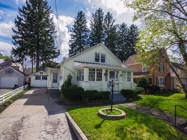 120 Buffalo St, Jamestown, NY 14701 - realtor.com®