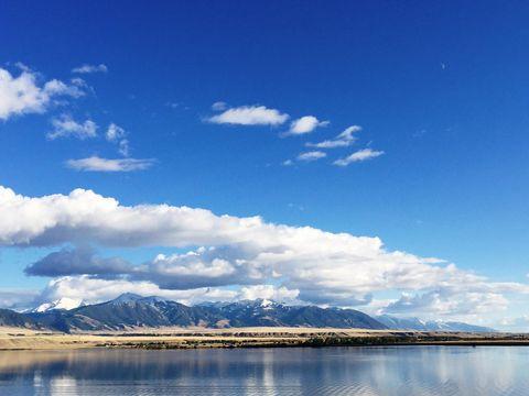 Photo of Lake View Rd Lot 13 A, Ennis, MT 59729