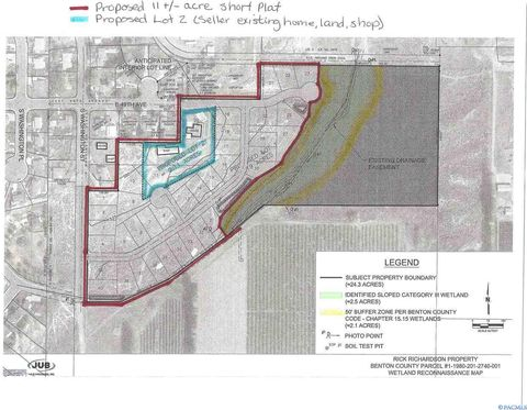 Kennewick Zip Code Map.Kennewick Wa Land For Sale Real Estate Realtor Com
