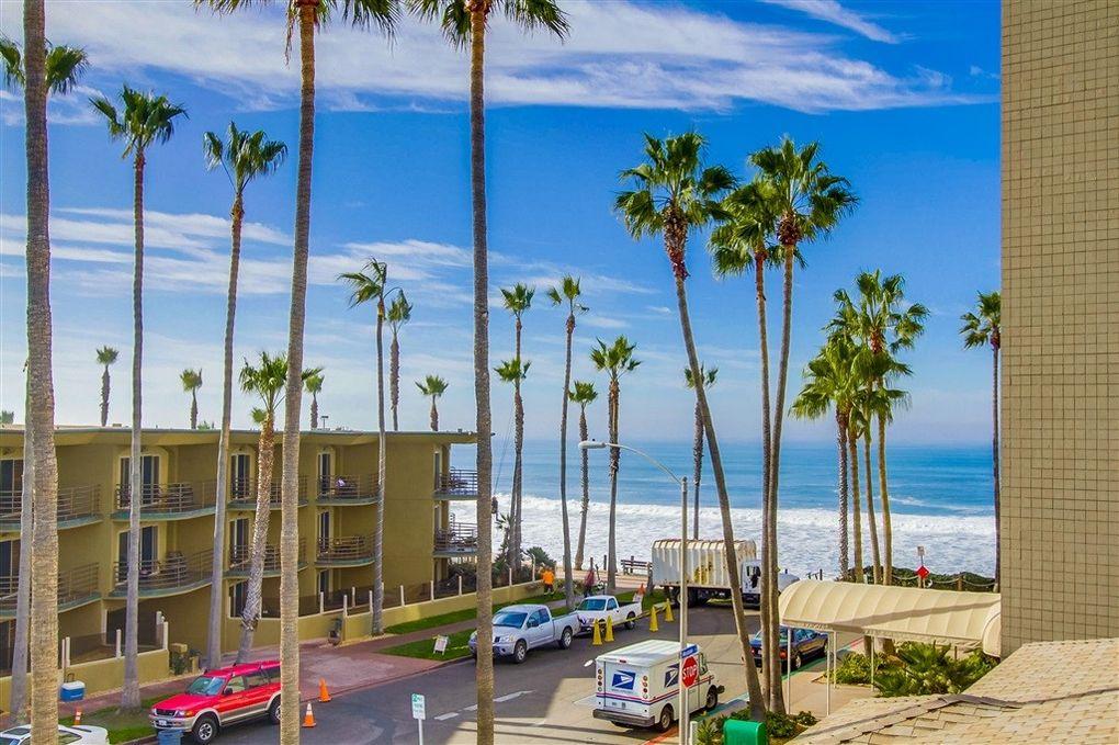 632 Missouri St Unit 8 San Diego CA 92109