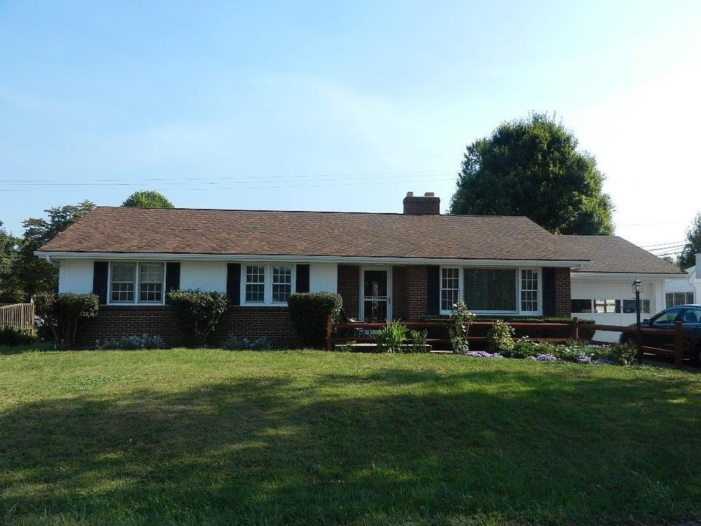 Homes For Sale Aberdeen Ohio