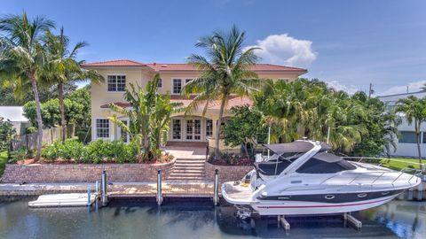 14103 harbor ln palm beach gardens fl 33410 - Homes For Sale Palm Beach Gardens