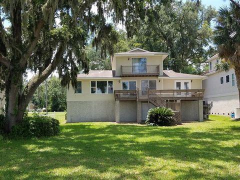 Homes & Apartments for Rent near Risley Middle School, Brunswick, GA | realtor.com®