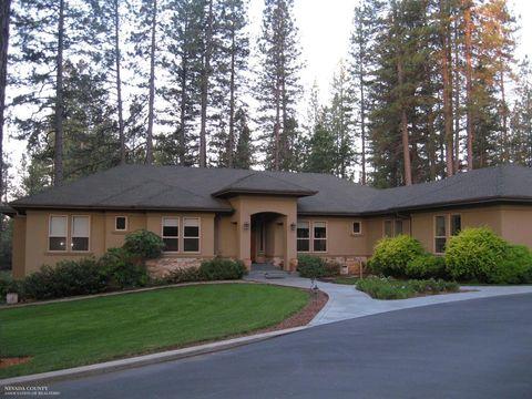 14102 Sky Pines Rd, Grass Valley, CA 95949