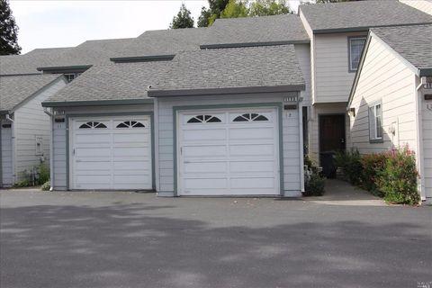 1173 Eardley Ave, Santa Rosa, CA 95401