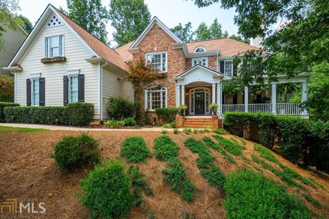 6035 Heartford Cir Roswell GA 30075