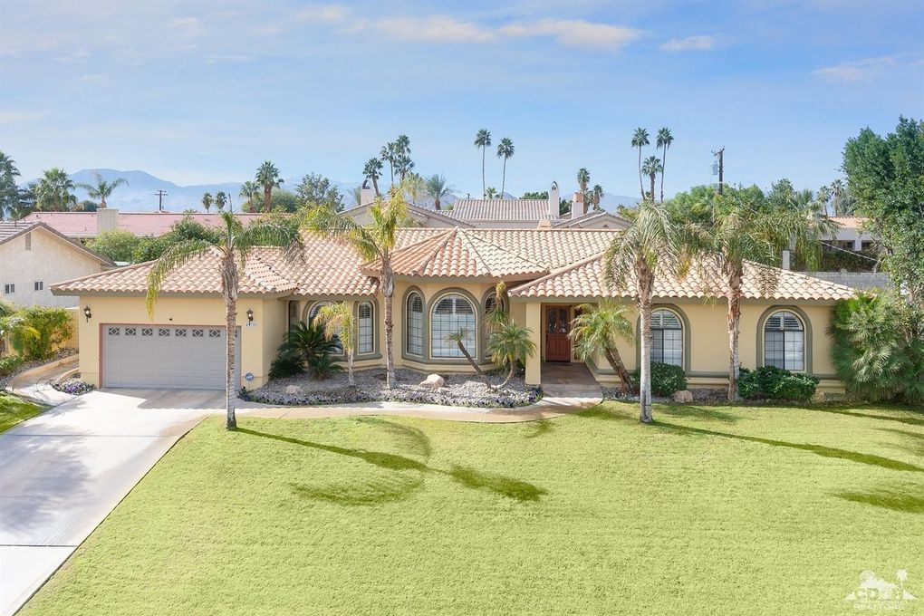 a94bfa5e 42725 Caballeros Dr, Bermuda Dunes, CA 92203 - Home for Rent ...