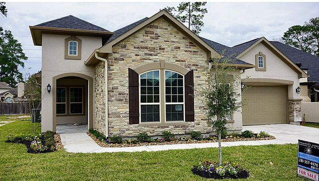7514 nantucket point ln spring tx 77389 home for sale and real estate listing