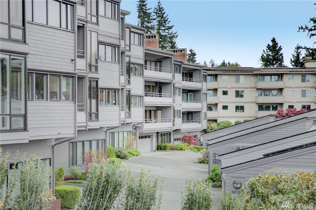 40 Lake Washington Blvd Ne Bellevue WA 40 New 2 Bedroom Apartments Bellevue Wa Painting