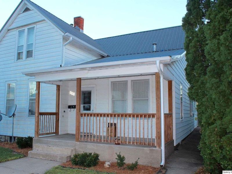 815 madison st quincy il 62301 home for sale real