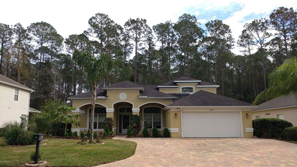 8955 Hampton Landing Dr E, Jacksonville, FL 32256