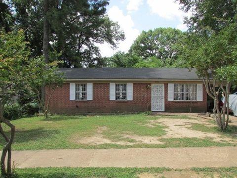 3575 Shemwell Ave Memphis TN 38118