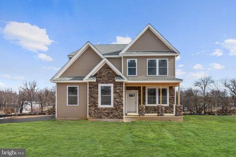Peachy 21048 New Homes For Sale Realtor Com Home Interior And Landscaping Ferensignezvosmurscom