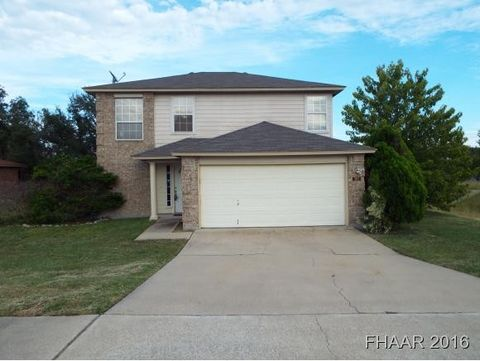 Page 8 copperas cove tx 3 bedroom homes for sale for 7 bedroom homes for sale in texas