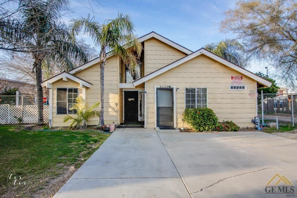 6130 Norris Rd, Bakersfield, CA 93308