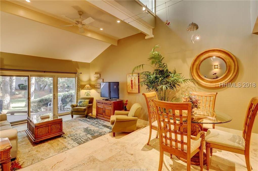 40 Stoney Creek Rd Unit 40 Hilton Head Island SC 40 Classy Stoney Creek Bedroom Set Style Property