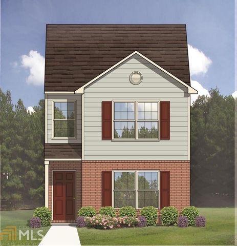 1145 magnolia gardens walk unit 60 mcdonough ga 30253. Interior Design Ideas. Home Design Ideas