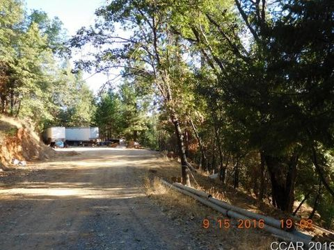 5058 Conifer Ln, West Point, CA 95257