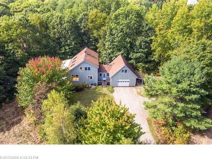 46 heather hill rd lincolnville me 04849 home for sale