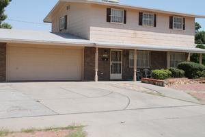 Photo of 10245 Luella Ave, El Paso, TX 79925