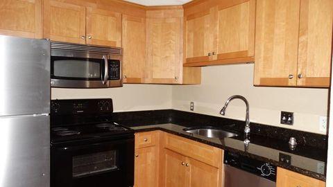 Wrentham, MA Apartments for Rent - realtor.com®