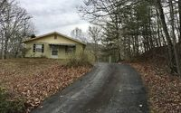 hayesville mature singles Manufactured home in very good condition on beautiful land with mature is a single family in hayesville marketing strategy from the real estate book.