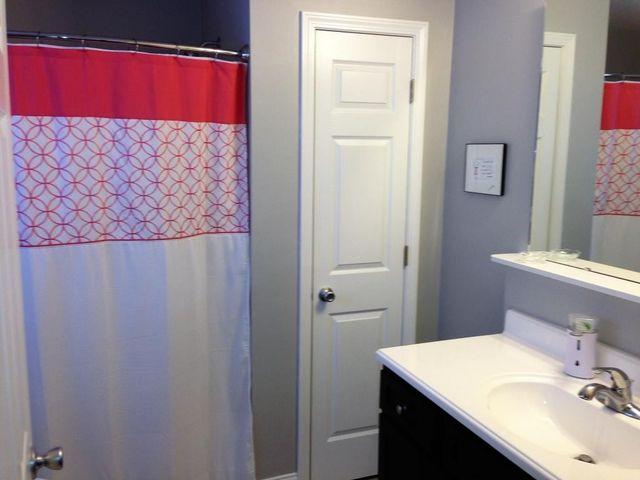 Bathroom Tiles Rockingham 501 battley dairy rd, rockingham, nc 28379 - realtor®