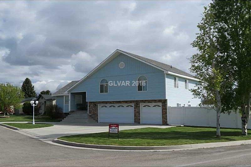 Ely Nv Property For Sale
