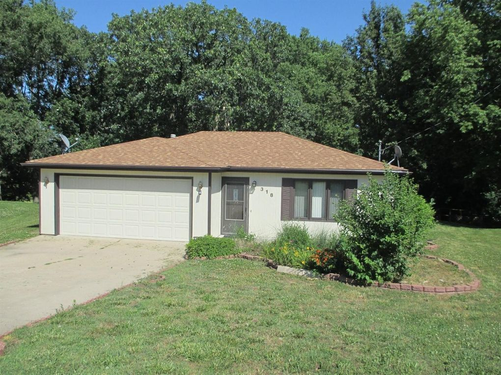 Singles in ogden kansas craigslist: ogden-clearfield jobs, apartments, for sale, services, community, and events