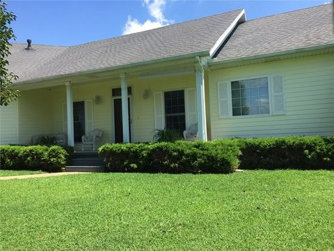 72744 real estate lincoln ar 72744 homes for sale