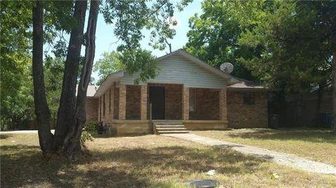 cedar oaks dallas tx real estate homes for sale