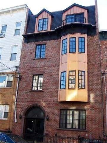 608 Jefferson St Apt 2, Hoboken, NJ 07030