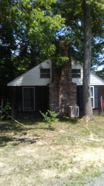 221 Tyson Rd, Nancy, KY 42544