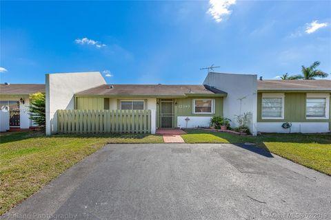 33186 recently sold homes realtor com rh realtor com