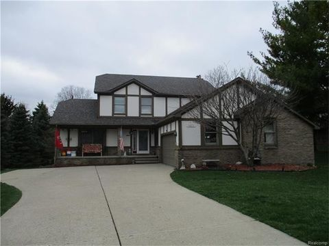 page 12 clarkston mi real estate homes for sale