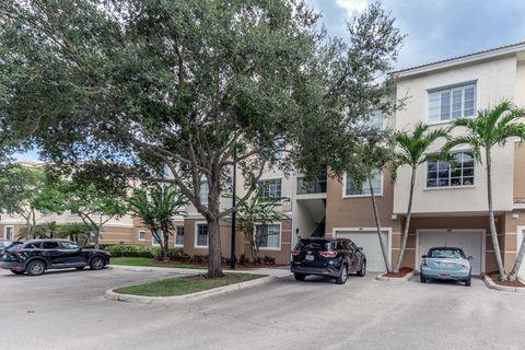 Photo of 7203 W Myrtlewood Cir, Palm Beach Gardens, FL 33418