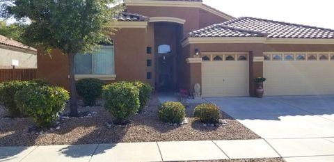 10482 E Black Willow Dr, Tucson, AZ 85747