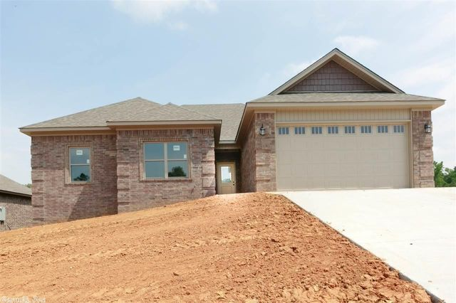 744 mango loop austin ar 72007 home for sale and real estate listing