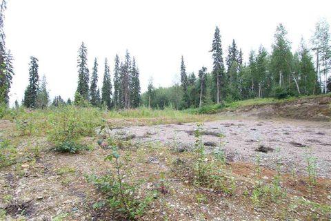 Rosie Creek  Fairbanks  AK Real Estate  amp  Homes for Sale   realtor com        Chief John Dr Unit E  Fairbanks  AK