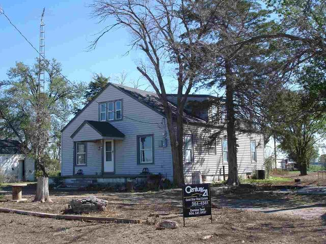 Homes For Sale In Hereford Tx
