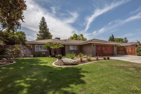 Bakersfield Ca Recently Sold Homes Realtor Com 174