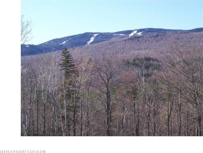 sunday river rd newry me 04261 land for sale and real estate listing